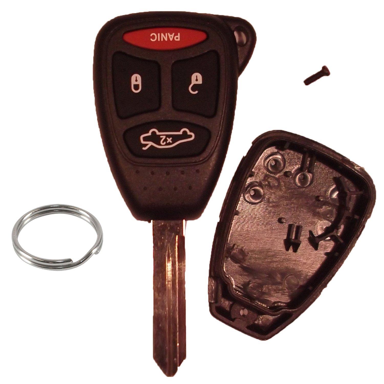 and tascacdj revenue chrysler tasca owler profile dealer competitors company jeep dodge employees ri